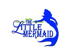 the little mermaid script