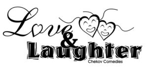 love and laughter play script