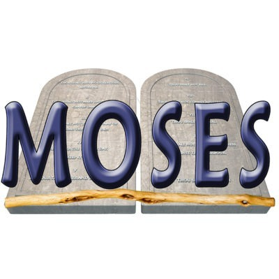 Moses-Logo---Official-sq