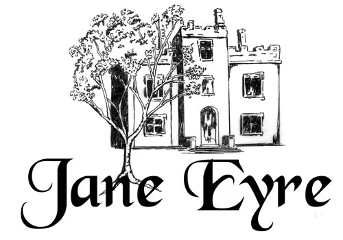 the triumph over women oppression in jane eyre by charlotte bronte Female emancipation in charlotte bronte's jane eyre - paola bertolino - term  paper - english  conclusion: jane´s final triumph  charlotte bronte suffered  deeply about the condition of oppressed women, especially of those, whose only .