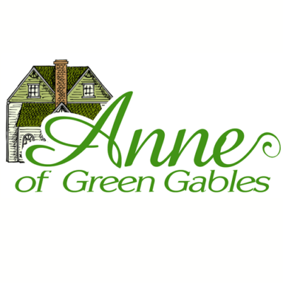 anne of green gables storeimage-square
