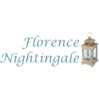 florence nightingale storeimage-square