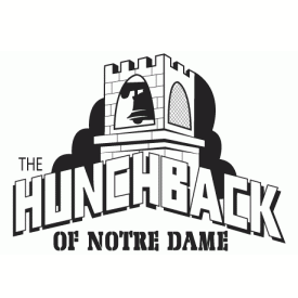 the hunchback of notre dame book short summary