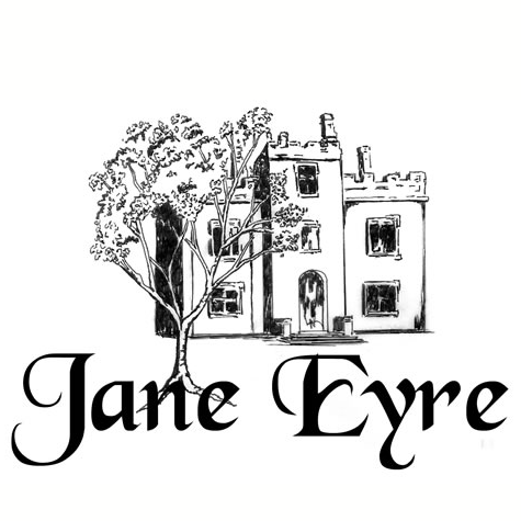 Jane Eyre - sample script - Theater Scripts
