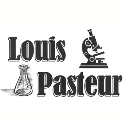 louis pasteur storeimage-square