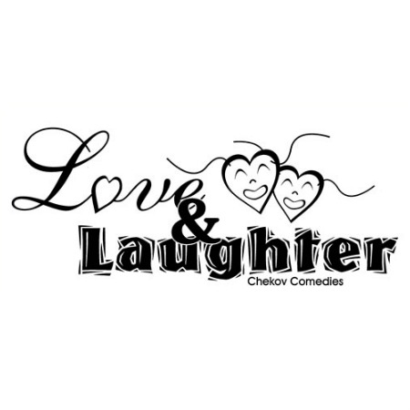 Love & Laughter - sample script - Theater Scripts