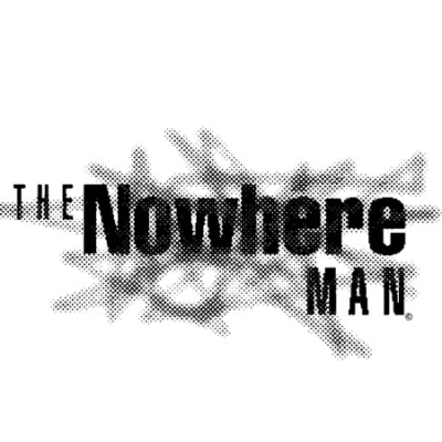 nowhere man storeimage-square
