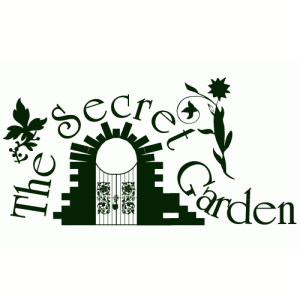 secret garden storeimage-square