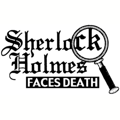 sherlock faces death storeimage-square