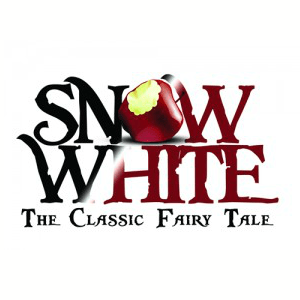 snow white - square