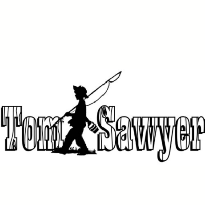 tom sawyer storeimage-square