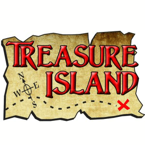 treasure island storeimage-square