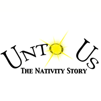 unto-us storeimage-square