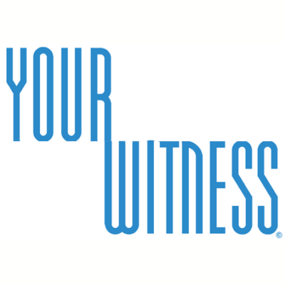 your witness storeimage-square