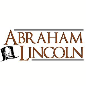 abraham lincoln storeimage-square