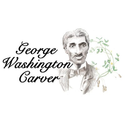 George-Washington-Carver-Logo-2012-square