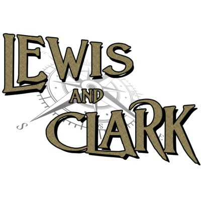 Lewis-and-Clark-logo-(1)-square