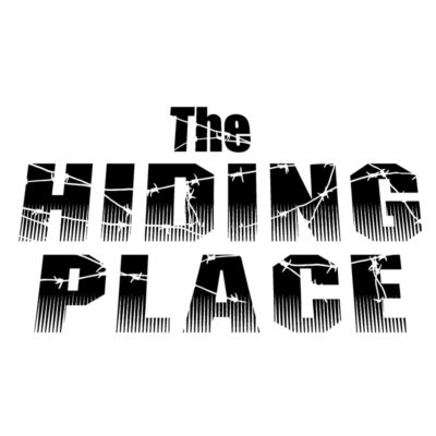 Hiding-Place-logo---Official-sq