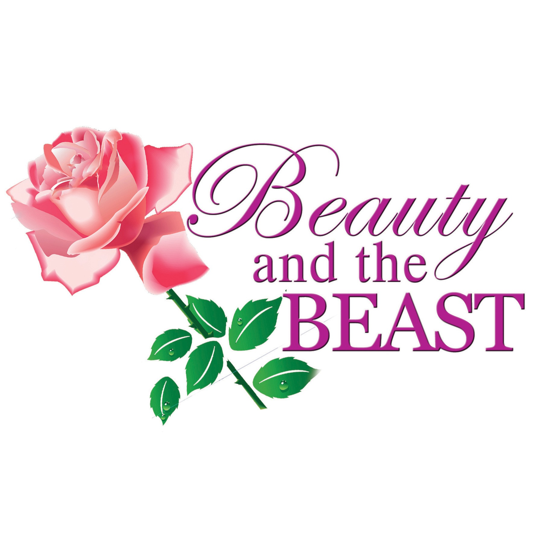 75+ Beauty And The Beast Dialogue